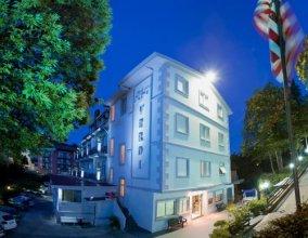 Albergo Hotel Verdi