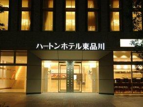 Hearton Higashi Shinagawa