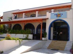 Hotel Tigaki's Star