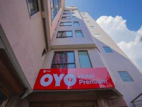 OYO 158 Hotel Premium