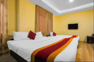 OYO 400 Palagya Hotel
