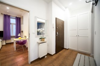 Very Berry Apartments Garbary 27 - Old Town
