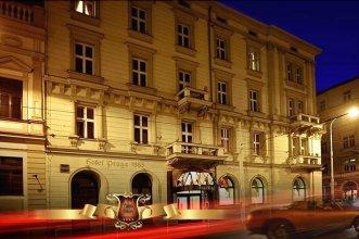 Ea Praga 1885