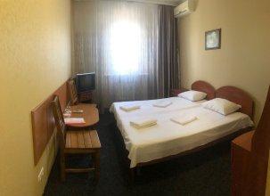 Отель ЛаМа2