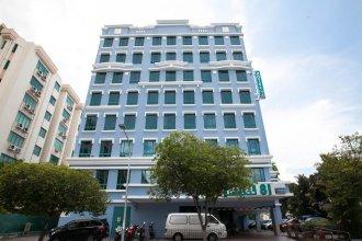 Hotel 81 Princess (SG Clean)