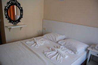 Yat Otel