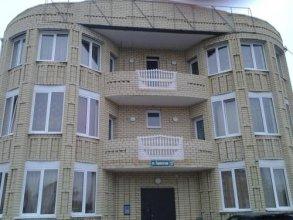 Гостевой дом Элит