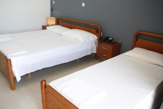 La Maroja View Hotel