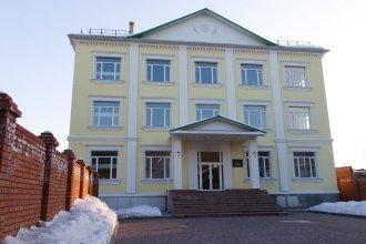 Отель Гостевая усадьба Никольская