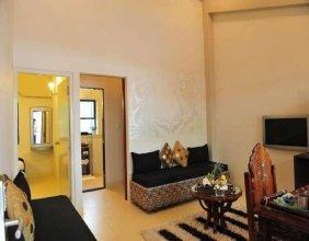 Room Maangta 333 - Varca Goa