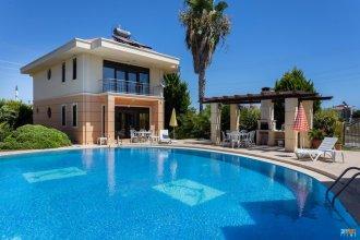 Villa Elm 1 by Elm