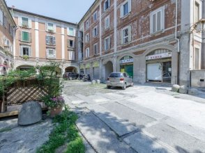 Apartment Paolo Sarpi