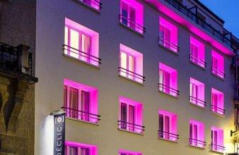 Hôtel Déclic