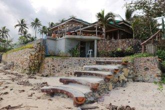 Blue Wave Inn Beach Resort & Restaurant
