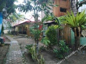 Villa Lourdes Resort