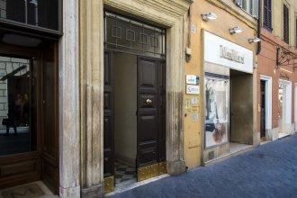 Rome Frattina27