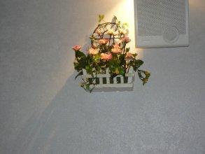Мини-отель Набат Палас