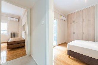 Victoria Dream Suites Apartments