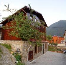 Fulya Villa