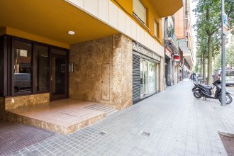 Sweet Inn Apartments Plaza España - Sants