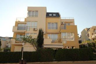 Menada Belle View Apartments