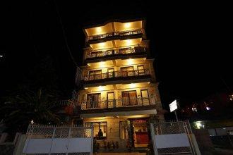 Hotel Family Home Pokhara