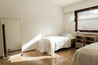 SSA Spot Comfortable 2-room apt 5004C18
