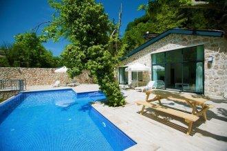 Villa Ziran 2