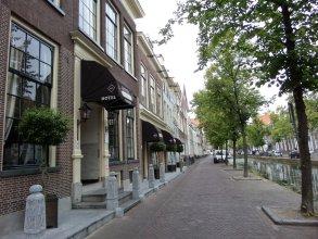 Hotel Royal Bridges