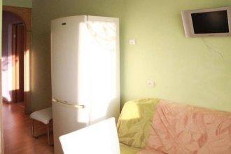 Na Mariupolskoj 5 Apartments