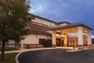 Country Inn And Suites By Carlson, Dayton South, Oh