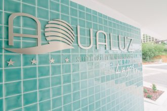 Aqualuz Lagos Hotel & Apartments – S.Hotels Collection