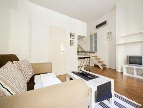 Kadar Apartments