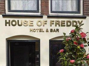 House of Freddy