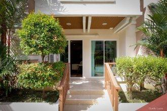 Phuket Villa Patong Condo