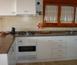 107107 - House in Lloret de Mar