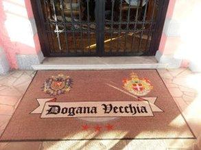 Residence Dogana Vecchia