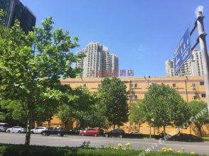 7Days Premium Beijing Wangjing