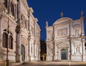 Hotel Ca' Dei Fiori Venezia