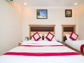 OYO 15567 Hotel India International Sitare