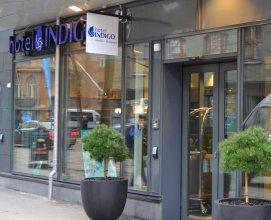Hotel Indigo Helsinki - Boulevard