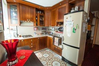 Dubininskaya 2 Apartments