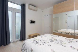 Kensington 2 Bedroom Home