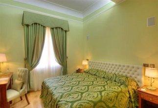 Hotel Resort Villa Giuliana