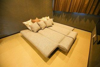 Prime Room Beppu Granmajest B