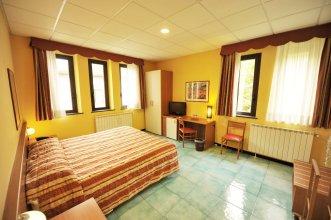 Parco Sassi Hotel