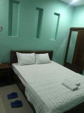 Hotel Thien Phat