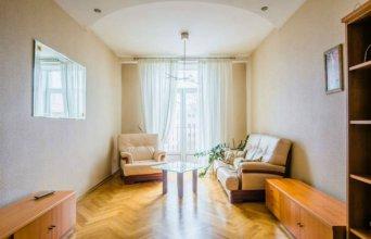 Kvartiras Minsk Apartments 2