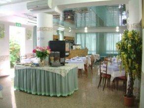 Hotel Nanni Garni