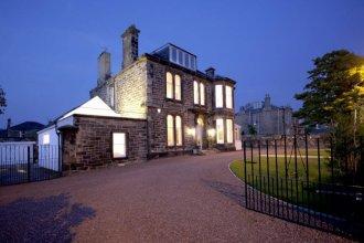 Trinity Mansion - Apartments